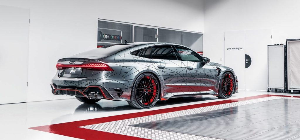 rs7 r bok