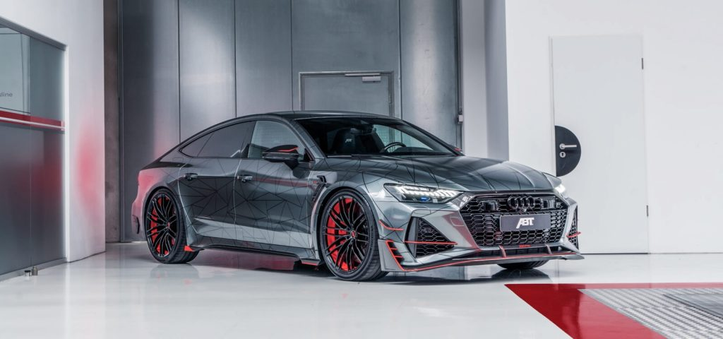 rs7-r abt