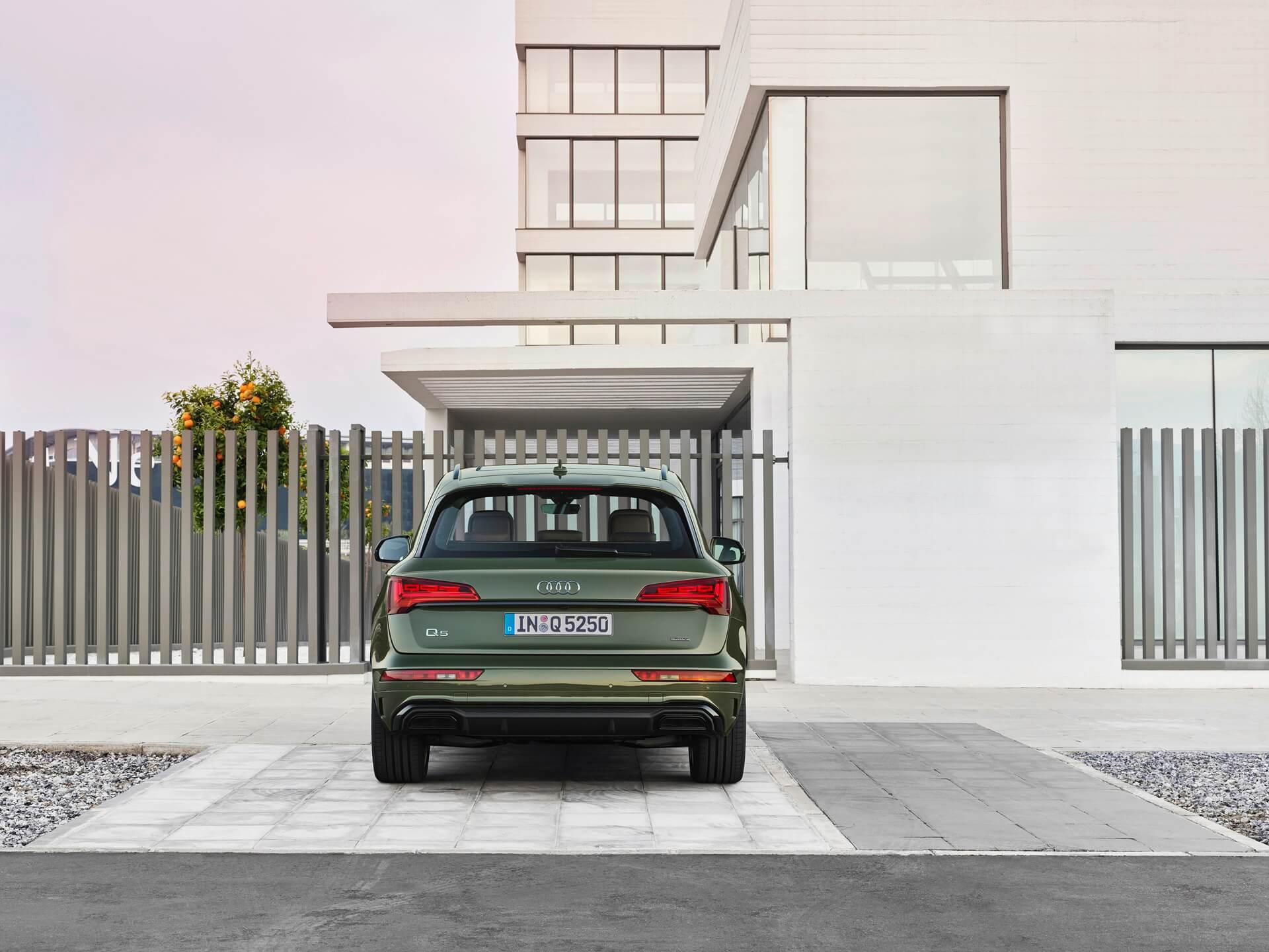Audi_q5_2020